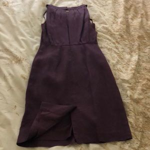 LOFT Dresses - Donating this weekend